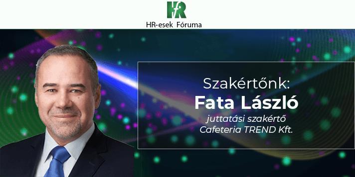 Szakértőnk – Fata László