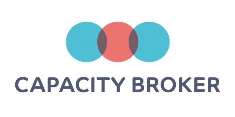 Cégbemutató: Capacity Broker