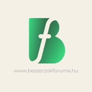 beszerzok-foruma-partner-hresek-foruma-2