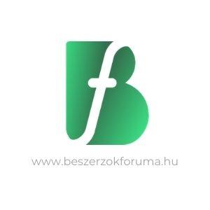 beszerzok-foruma-partner-hresek-foruma