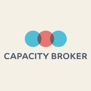 capacity-broker-partner-hresek-foruma-2