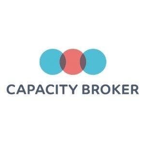 capacity-broker-partner-hresek-foruma