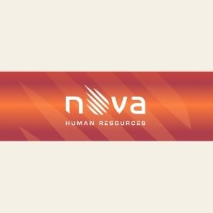-novahr-partner-hresek-foruma-2