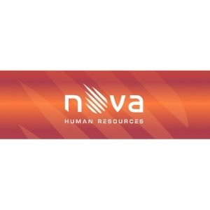 novahr-partner-hresek-foruma