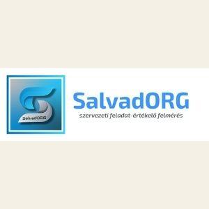 salvadorg-partner-hresek-foruma-2