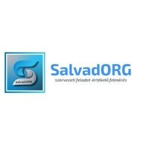 salvadorg-partner-hresek-foruma