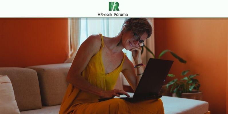 Új, távoli munkaerő kezelése és megtartása