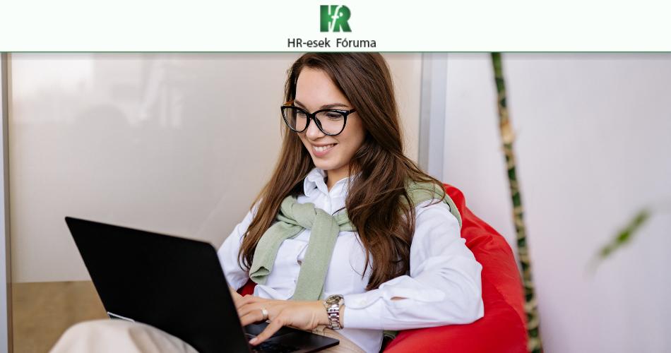 Gyakorlati szemléletű HR képzések